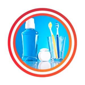 Личная Гигиена