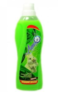 Кондиционер для белья ЛЕГКО с ароматом луга 1л