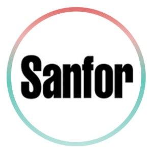 SANFOR