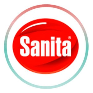 SANITA