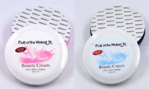 Beauty Cream Крем для Лица рук и тела 150мл