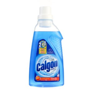 Calgon Гель 2в1 750 мл