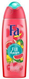 Fa Гель для душа Fiji Dream 250мл