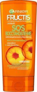Fructis Бальзам SOS Востановление 200мл