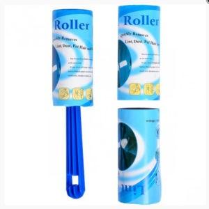 Lint Roller ролик чистки одежды