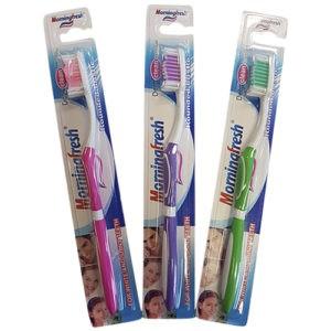 Morningfresh Зубная щётка