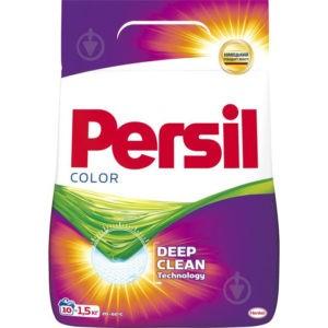 Persil Порошок Авт. Color 1.5кг