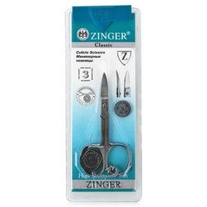Zinger Ножницы для ногтей классик