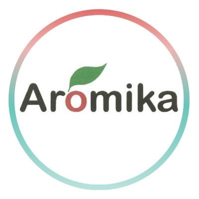 Аромика