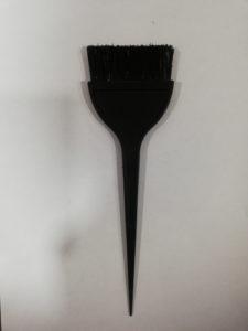 Кисточка для окраски волос