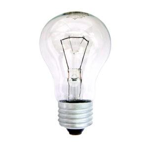 Лампочка 95вт