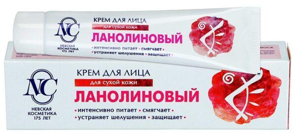 Невская косметика купить в новосибирске грибная косметика где купить