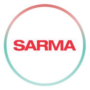 Сарма