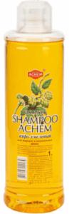 Achem Шампунь для всех типов волос Аиро-хмелевый 1000мл