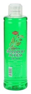 Achem Шампунь для всех типов волос Берёзовый 1000мл