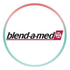 BLEND A MED