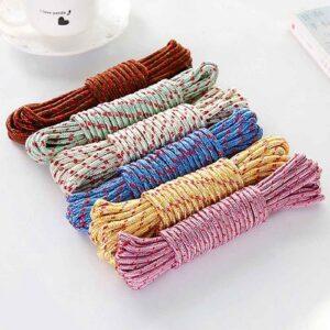 Clothes Rope Верёвка 10 метров