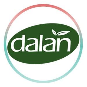 Dalan