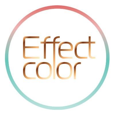 Effect Color