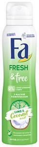 Aura Clean Жидкое Крем-мыло Витаминизирующее Алоэ вера и Зелёный чай 500мл