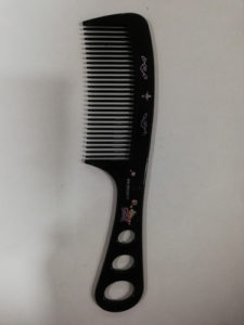 Fashion Расчёска для волос