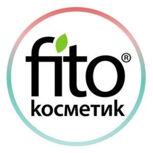 Fito Косметика