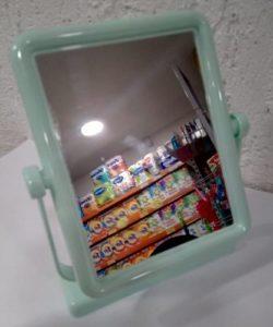 Hongli Зеркало на подставке