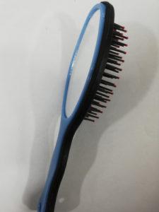 Laimei расчёска для волос с зеркалом