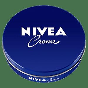 Nivea Крем для ухода за кожей 150мл