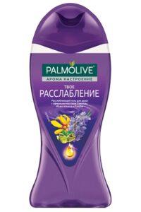 Palmolive Арома Настроение Гель для душа Твоё Расслабление 250мл