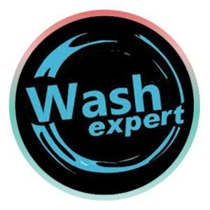 Wash Expert
