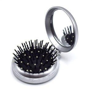 Расчёска для волос складная