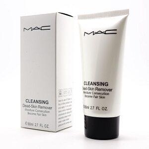 MAC Cleansing Пилинг-скатка 80мл
