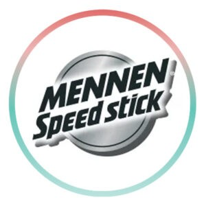 Mennen Speed Stick
