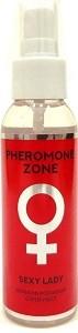 Pheromone Zone Парфюмированный спрей-мист Sexy Lady 100мл