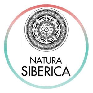 Siberica