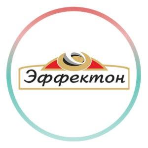 ЭФФЕКТОН