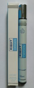 Eight Element Oxygen Парфюмированная вода спрей 35мл