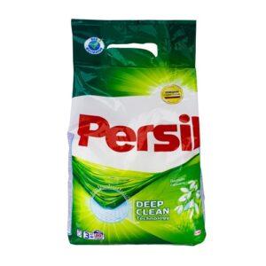 Persil Порошок Авт. Deep Clean Весенняя Свежесть 3кг