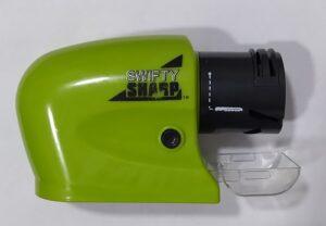Swifty Sharp точилка для ножей 1шт