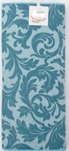 Bai Jin полотенце для сушки посуды 38х50см с Рисунком 1шт