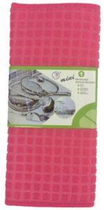 Bai Jin полотенце для сушки посуды 38х50см 1шт