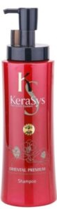 Kerasys Hair Clinic System шампунь Oriental Premium 470мл