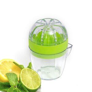 Lemon Matic соковыжималка для цитрусовых 1шт
