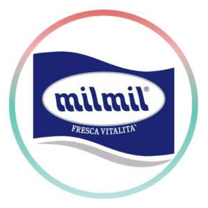 Milmil