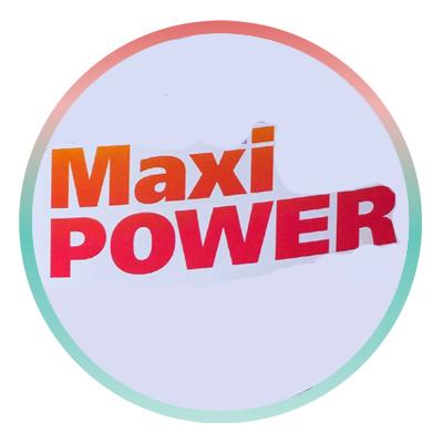 Maxi Power