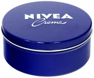 Nivea Крем для ухода за кожей 250мл