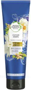 Herbal Essences бальзам-ополаскиватель Бережное очищение Голубой имбирь 275мл