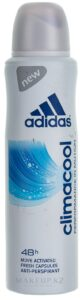 Adidas дезодорант спрей Climacool 150мл