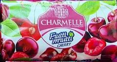 Charmelle мыло Спелая черника 150гр